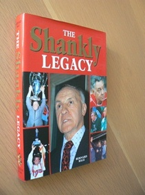 Image for The Shankly Legacy