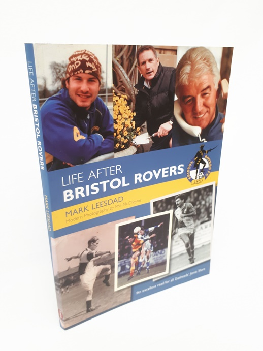Image for Life After Bristol Rovers