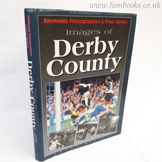 Image for Images of Derby County