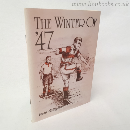 Image for The Winter Of '47
