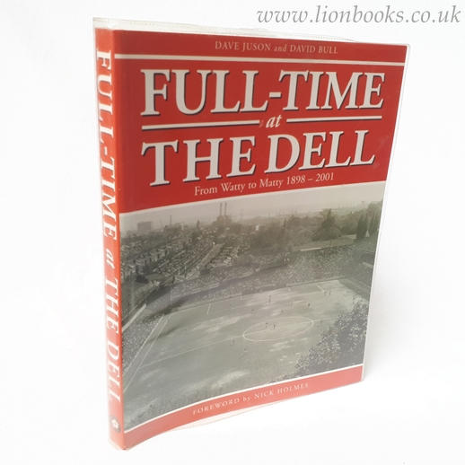 Image for Full-time at the Dell