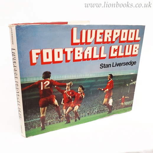 Image for Liverpool Football Club