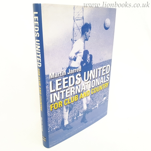 Image for Leeds United - for Club and Country