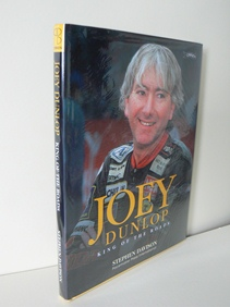 Image for Joey Dunlop