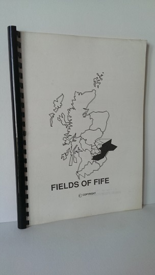 Image for Fields of Fife