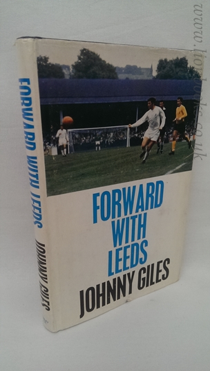 Image for Forward with Leeds