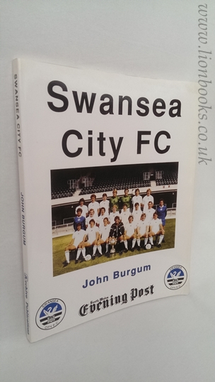 Image for Swansea City Football Club
