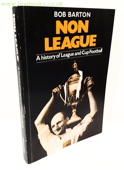 Image for Non League