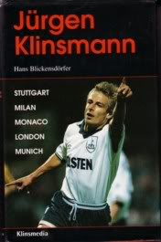 Image for Jurgen Klinsmann.