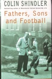 Image for Fathers, Sons and Football.