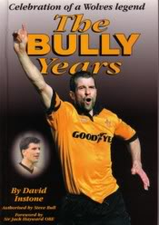 Image for The Bully Years